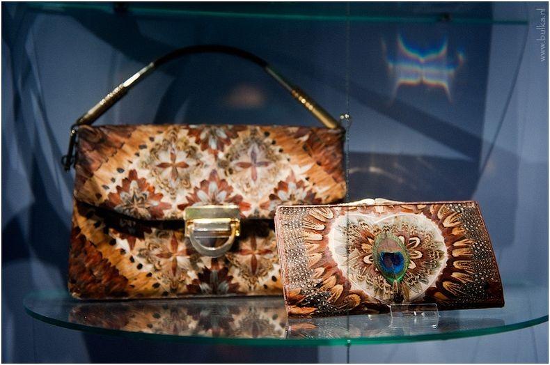 museum-bags-amsterdam-9