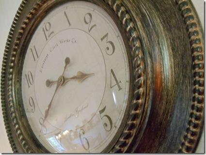 clock-2000