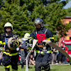 2012-05-20 primatorky 038.jpg