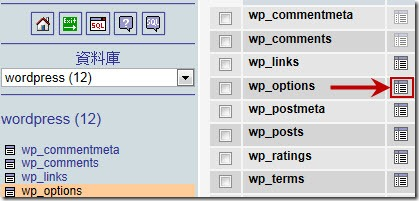 wordpress-phpMyAdmin-url-1