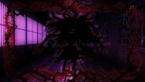 [UTW-Underwater]_Tasogare_Otome_x_Amnesia_-_02_[720p][3996A1DF].mkv_snapshot_19.07_[2012.04.16_20.30.01]