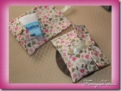 Porta lenços e absorventes_3