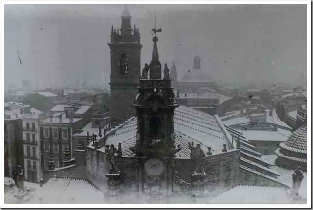 EL PARDAL DEL SAN JOAN 1917