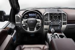 Ford-F-150-19%25255B2%25255D.jpg