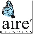 Logo_Aire Networks_Vertical