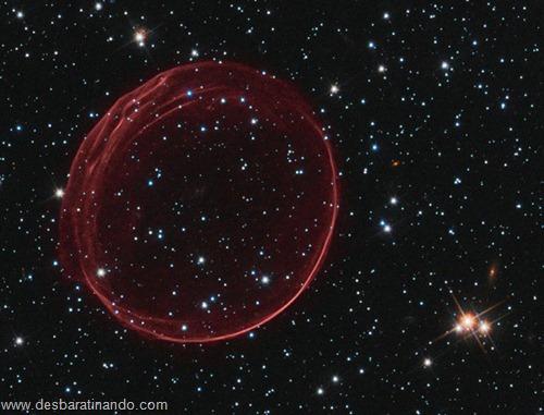 lindas fotos do espaço sideral estrelas constelacoes nebulosas telescopio desbaratinando (9)