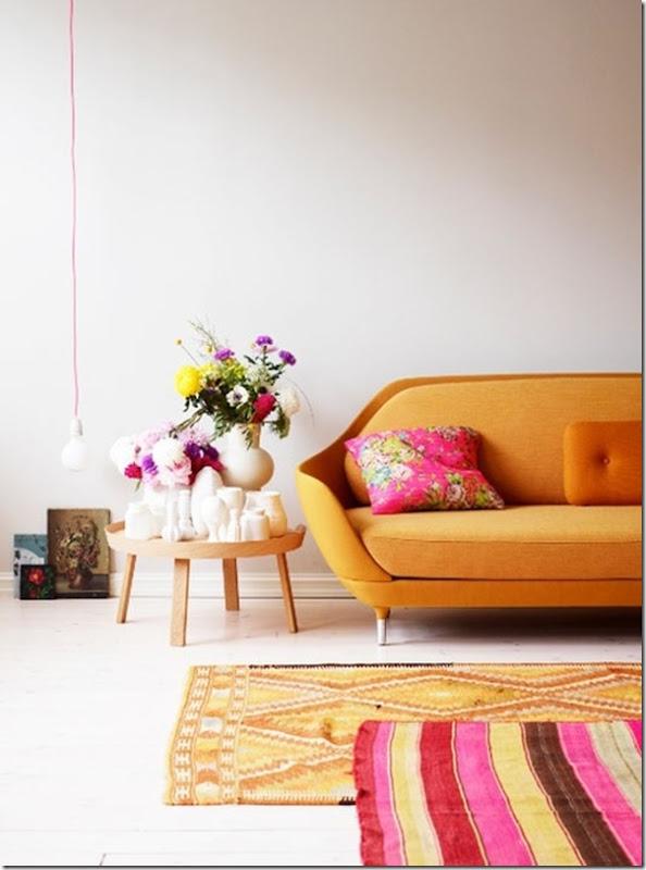 case e interni - colore arancione (0)