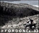 Länk-Fordon