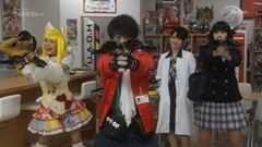 Over-Time-Unofficial-Sentai-Akibaranger-01-24D0375C.mkv_snapshot_12.20_2012.04.24_23.41.53