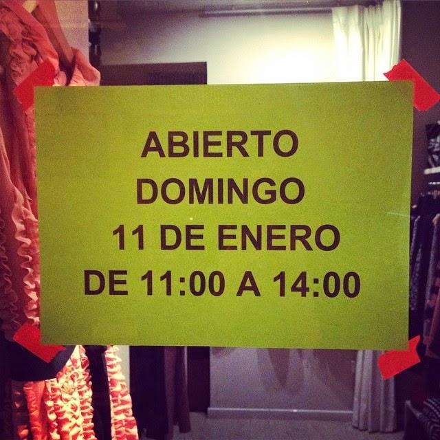 09-ABIERTO EN DOMINGO
