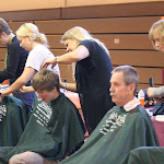 St Baldricks Day 2012_01.jpg