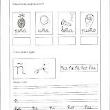 Ven a leer 2.page14.jpg