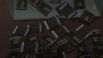 [Pomf] Koi to Senkyo to Chocolate - 11 [5AF97CAC].mkv_snapshot_05.41_[2012.09.21_17.10.43]