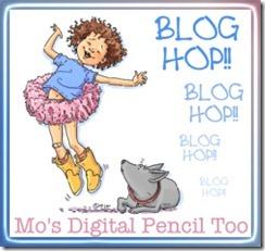 blog hop sm[2]
