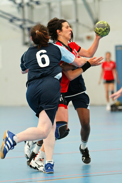 EHA Womens Cup, semi finals: Great Dane vs Ruislip - semi%252520final%252520%252520gr8%252520dane%252520vs%252520ruislip-43.jpg