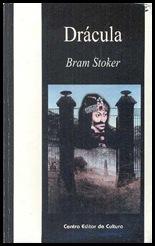 dracula-bram-stoker-centro-editor-de-cultura_MLA-O-2785162312_062012