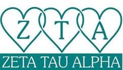 zeta hearts