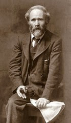 James_Keir_Hardie_by_John_Furley_Lewis,_1902