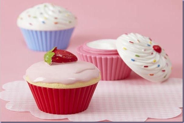 Creme-Mãos-Pote-Cupcakes