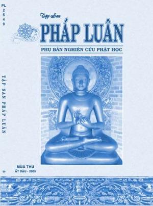 tap-san-phap-luan-03