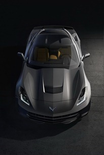 2014-Corvette-C7-53[4]