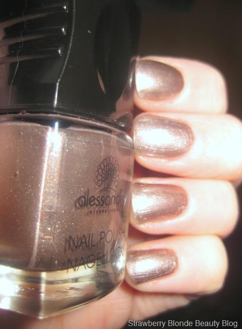 Alessandro-gold-nail-polish-swatches