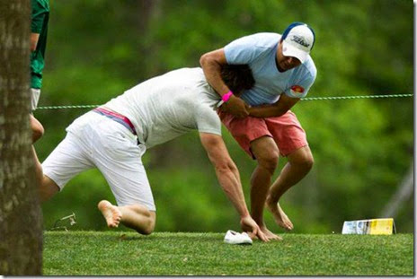 bad-golf-day006