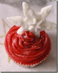 navidad cupcakes 002