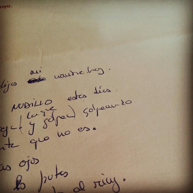 Poesia_cualquier_dia