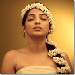 actress_mythili_latest_photo