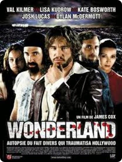 wonderland loc