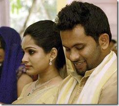 aju_varghese_wedding_image