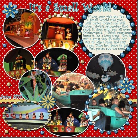 11-June-Disney-009