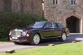 Bentley-Mulsanne-Royal-Diamond-Jubilee-12