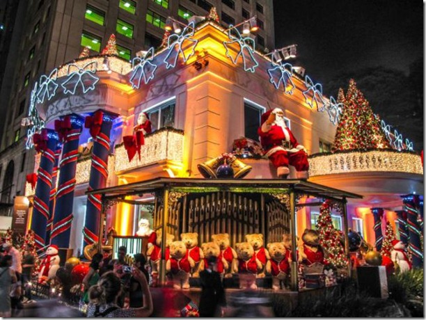 best-christmas-lights-houses-24
