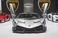 Lamborghini-Veneno-51