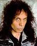 Ronnie James Dio - Vocais