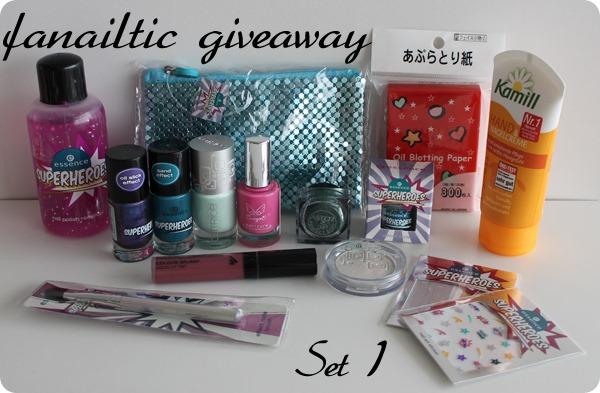 giveaway_set1