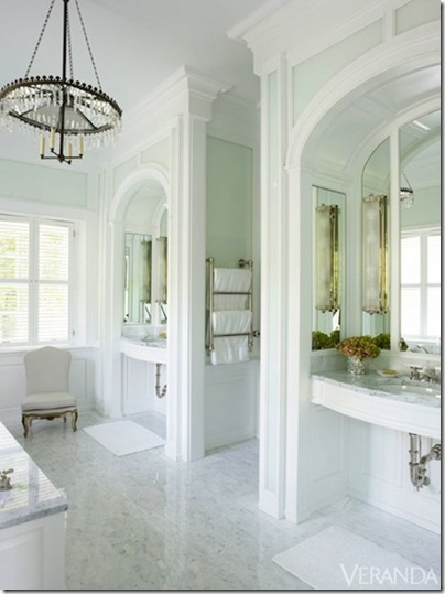 VER-BEST-BATHROOMS-VERANDA-31-98381596