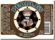 peoples_mr_brown