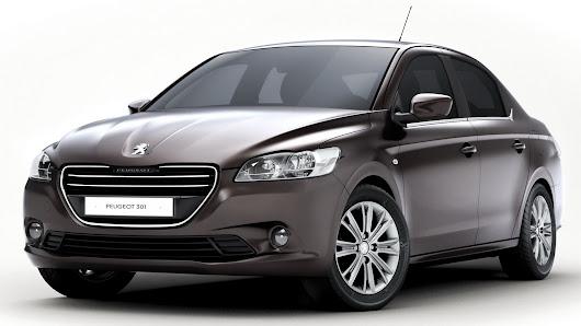 2013-Peugeot-301-Sedan-3.jpg