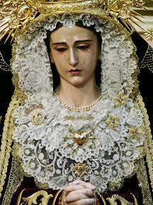 soledad-coronada-huescar-besamanos-coronacion-candelaria-2014-alvaro-abril-(16).jpg