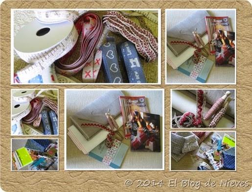collage Blog 99 0016