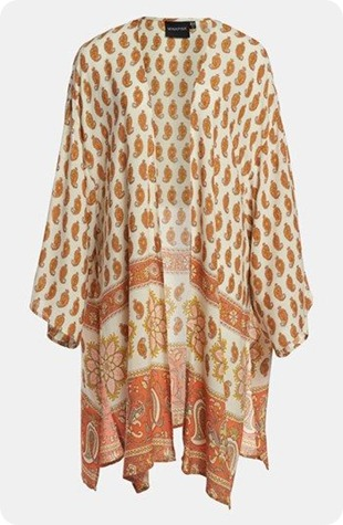 22 - ModaGestanteAmamentacao-kimono-4