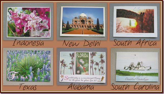PostcardsFrame-001