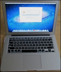 macbook air (4)