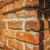 Bricks painting free picture