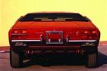 Lamborghini-Urraco-3