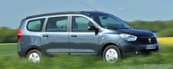 [Dacia%2520lodgy%252065%255B6%255D.jpg]