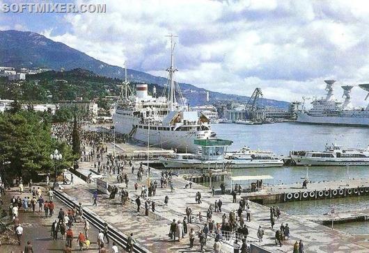 yalta-0002
